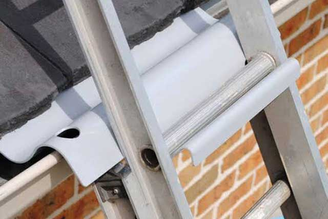 Anchor Points And Safe Roof Access Systems